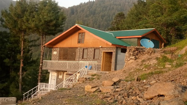 House-for-Sale-in-nathia-Gali-murree
