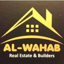 al-wahab-real-estate