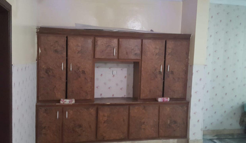 small pakistani kitchen designs