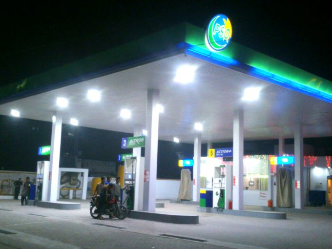 CNG for sale in rawalpindi