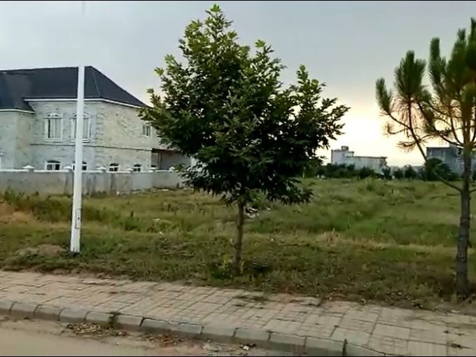 Farm House for Sale in Gulberg Greens Islamabad