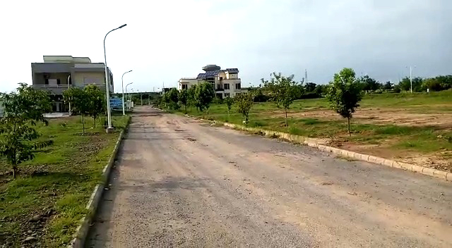 1-kanal-plot-for-sale-in-c-block-gulberg-residencia-islamabad