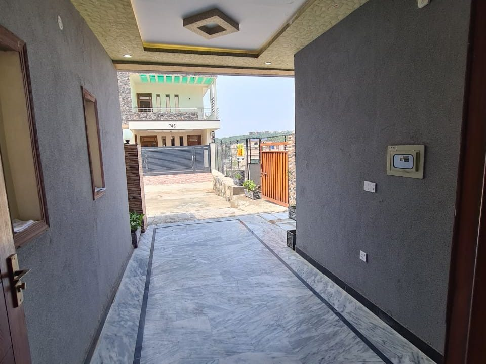 house for sale in pakistan town islamabad (1)