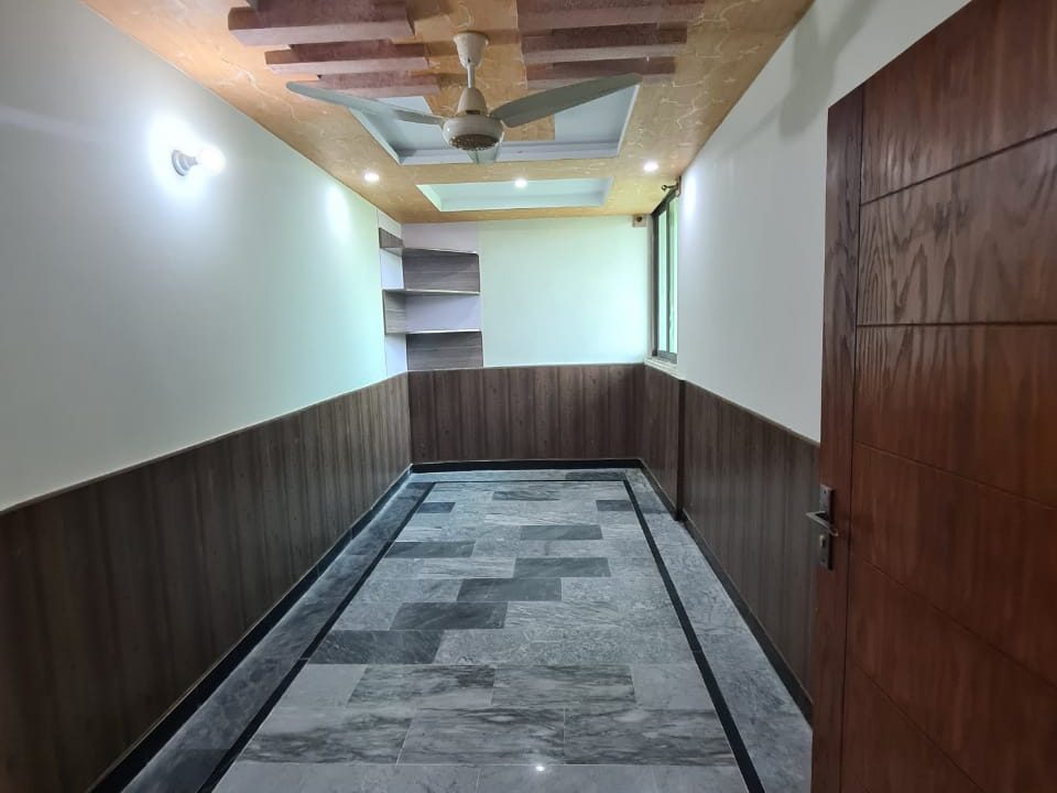 house for sale in pakistan town islamabad (12)