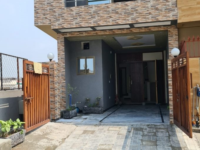 house-for-sale-in-pakistan-town-islamabad