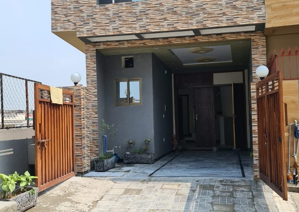 house for sale in pakistan town islamabad (14)