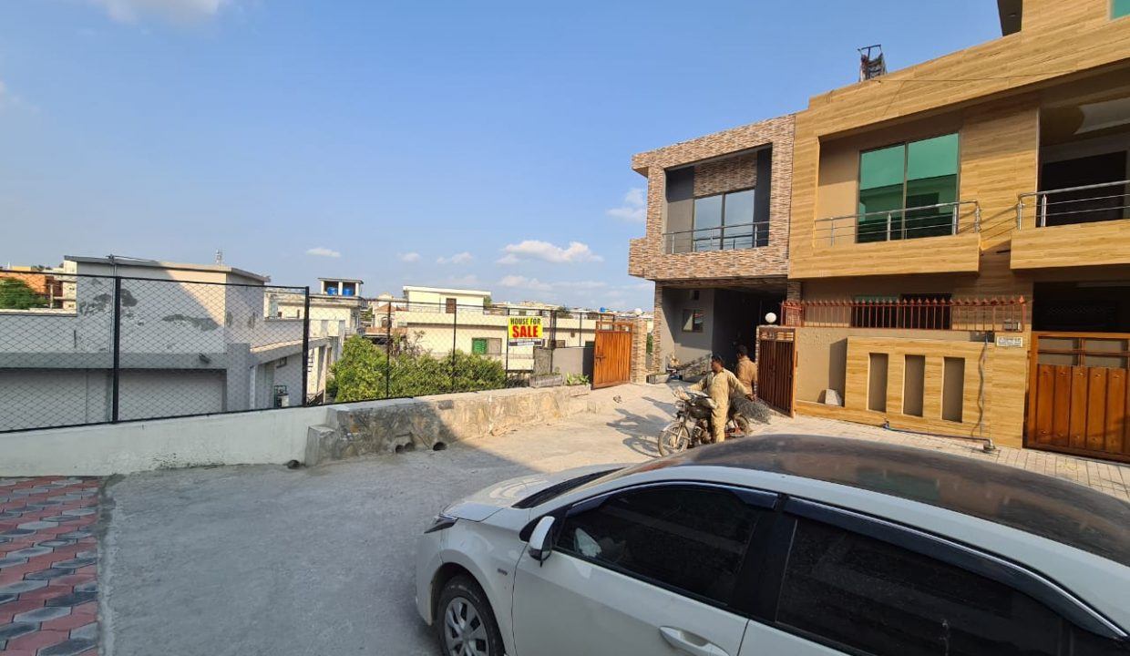 house for sale in pakistan town islamabad (15)