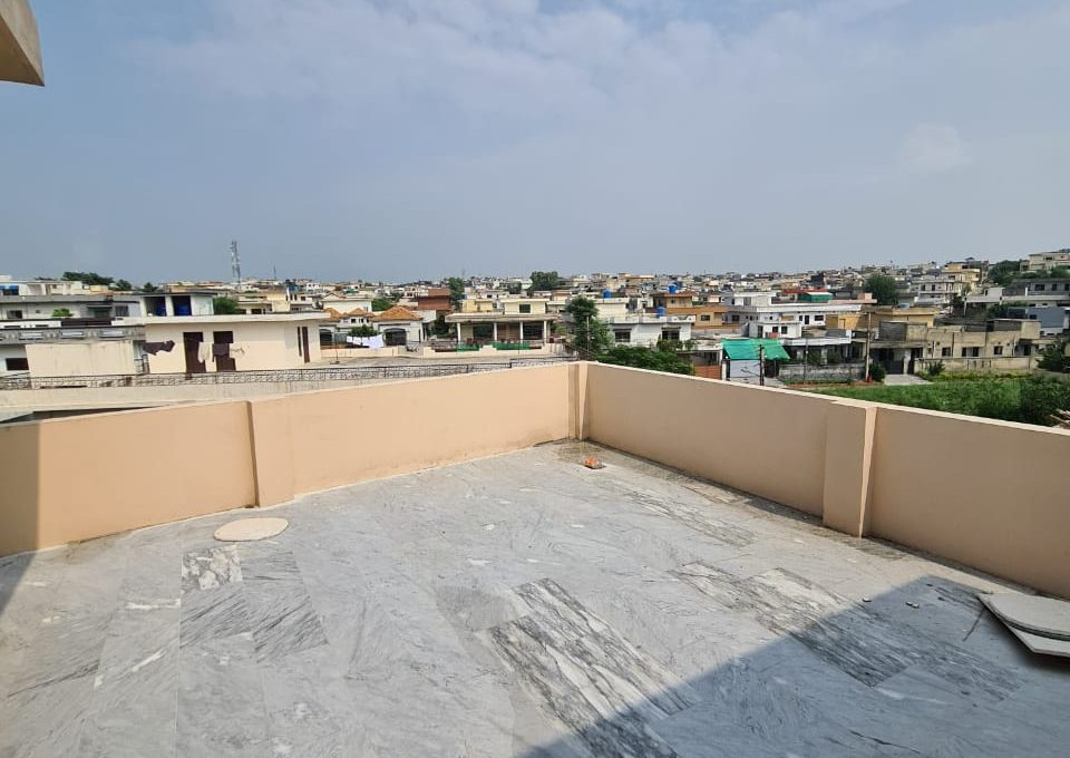 house for sale in pakistan town islamabad (16)