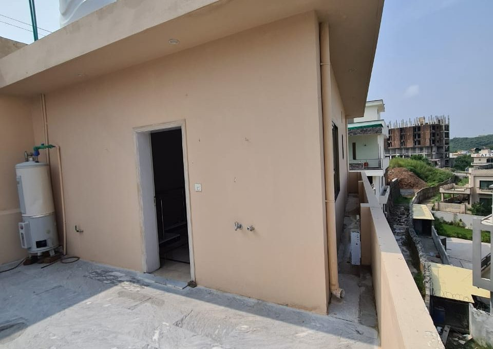 house for sale in pakistan town islamabad (17)