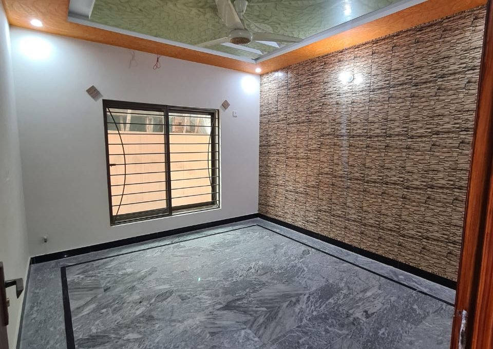 house for sale in pakistan town islamabad (18)