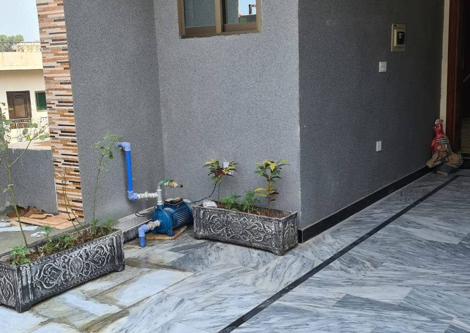 house for sale in pakistan town islamabad (2)