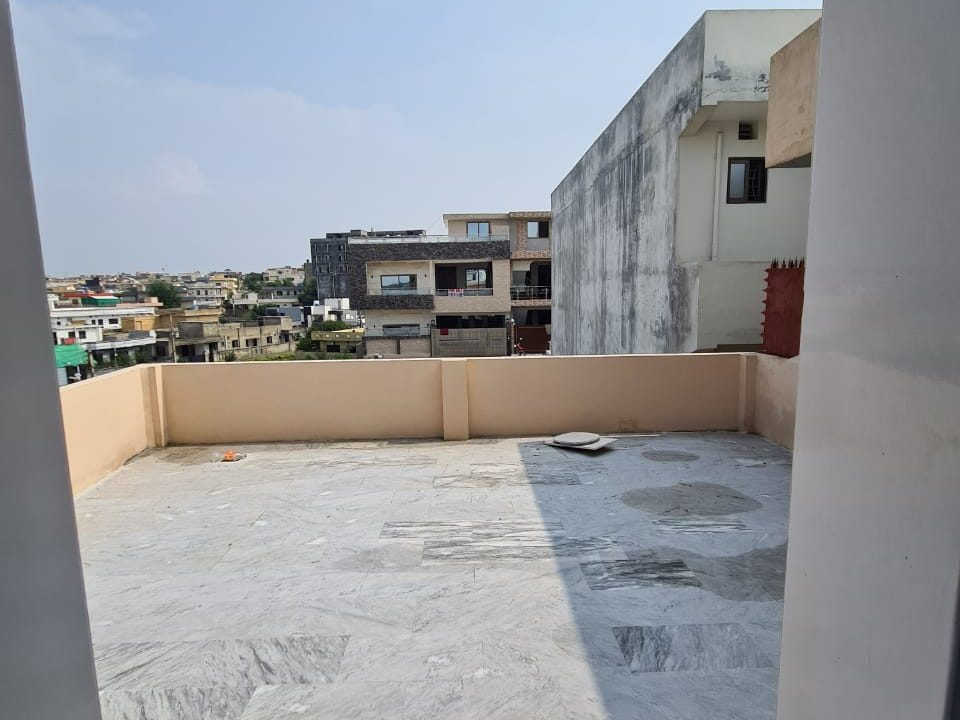 house for sale in pakistan town islamabad (3)