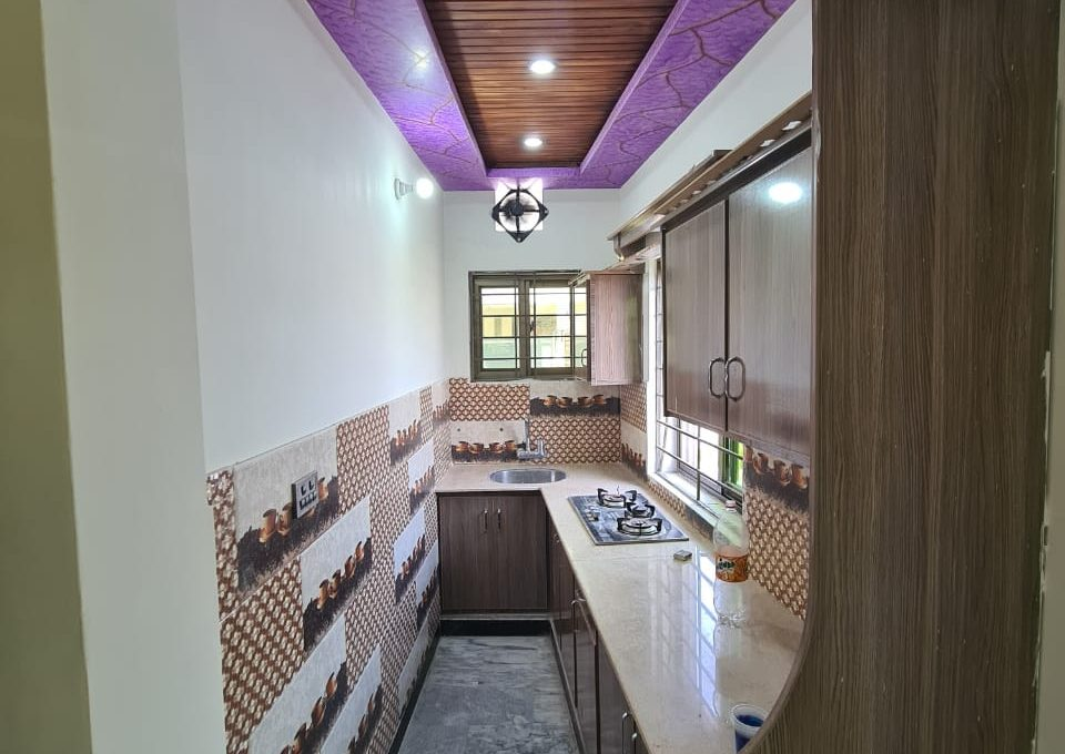 house for sale in pakistan town islamabad (4)