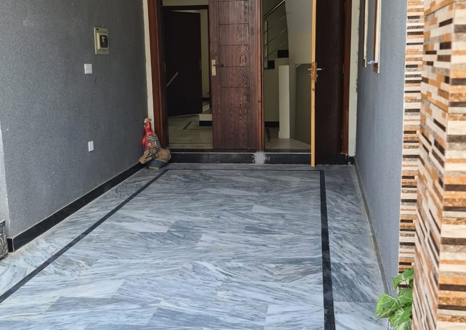 house for sale in pakistan town islamabad (5)