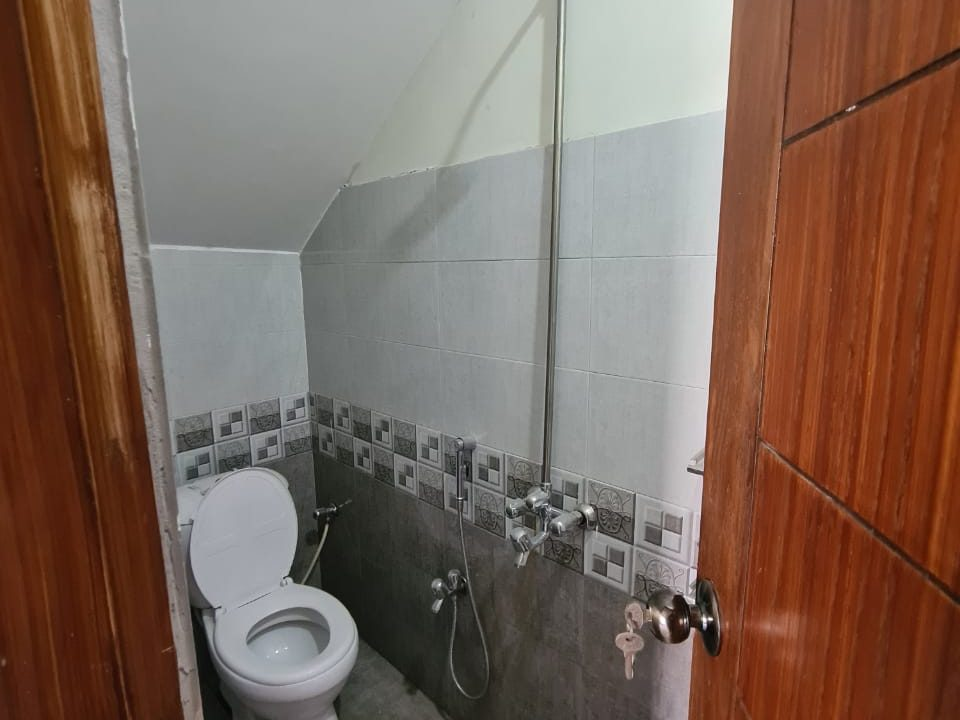 house for sale in pakistan town islamabad (6)