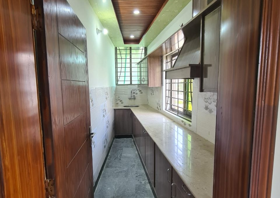 house for sale in pakistan town islamabad (7)