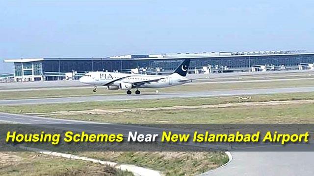 Housing-Schemes-Near-New-Islamabad-Airport