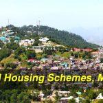 LIST-OF-ILLEGAL-HOUSING-SCHEMES-TEHSIL-MURRE
