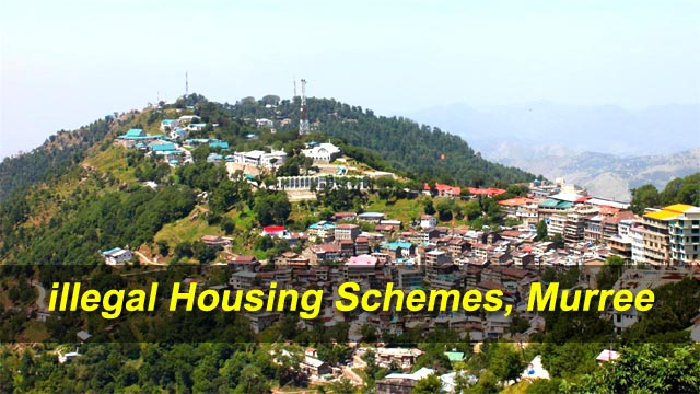 LIST-OF-ILLEGAL-HOUSING-SCHEMES-TEHSIL-MURRE