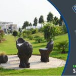 Top-city-Islamabad
