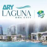 Ary Laguna DHA Laguna City