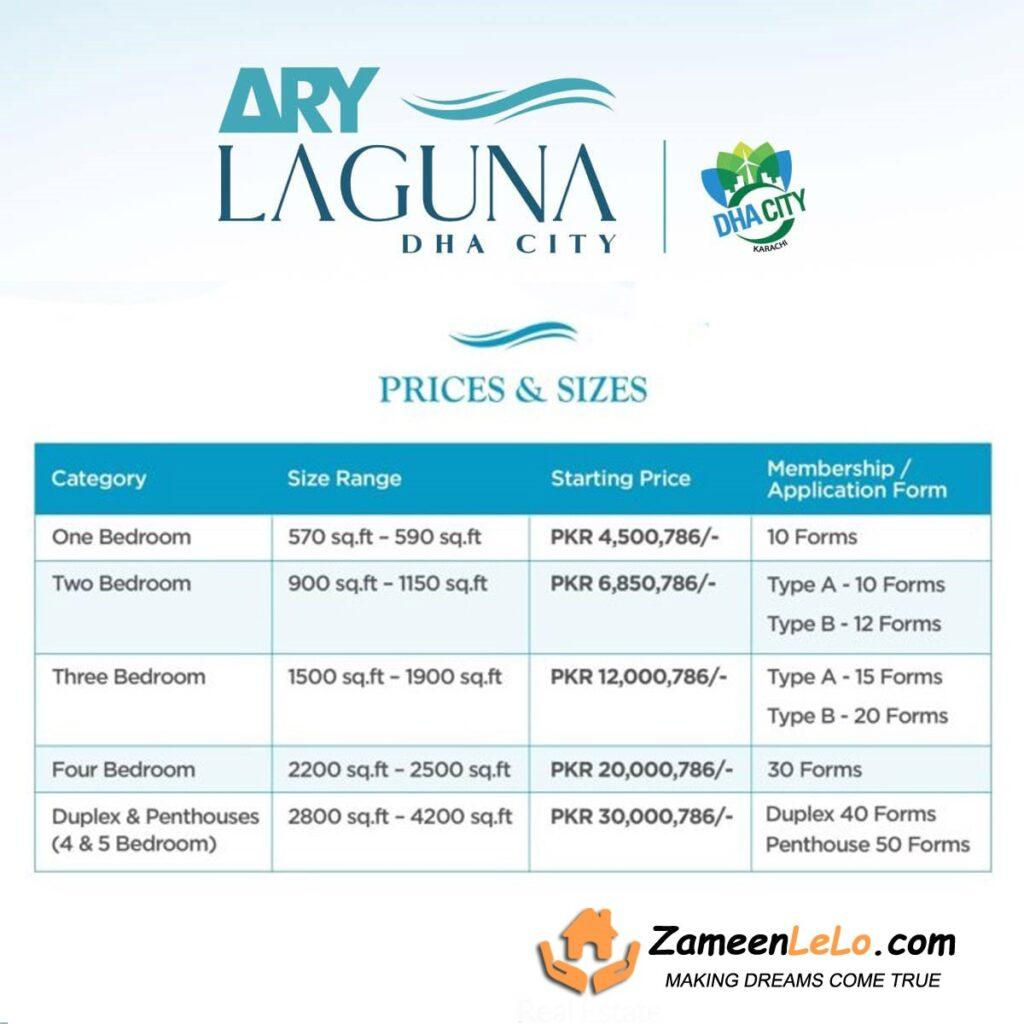Ary-Laguna-DHA-Laguna-City-Payment-Plan-price