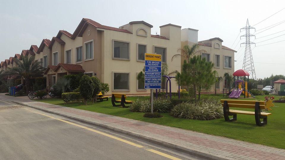 Bahria-Orchard-Awami-Villa-Lahore-3