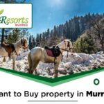 Holiday-Resorts-Murree