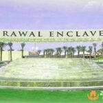 Rawal Enclave islamabad