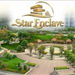 Star Enclave Islamabad