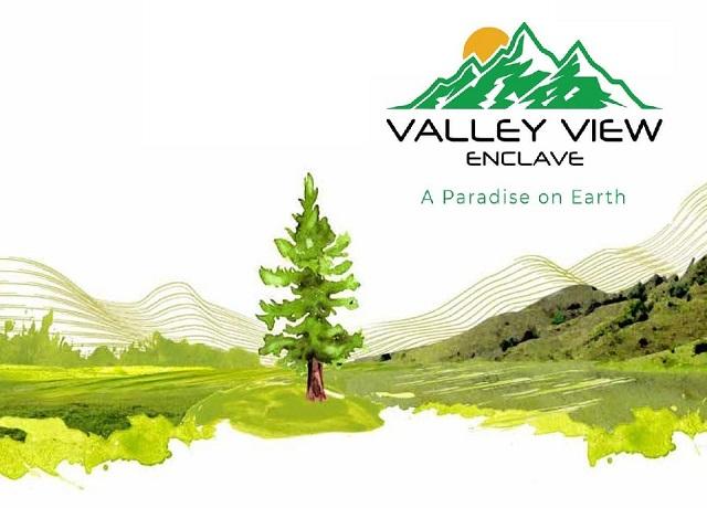 Valley-View-Enclave