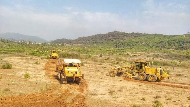 shaheen-town-phase-4-work-7