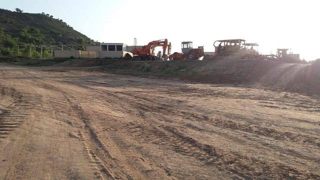 shaheen-town-phase-4-work-6