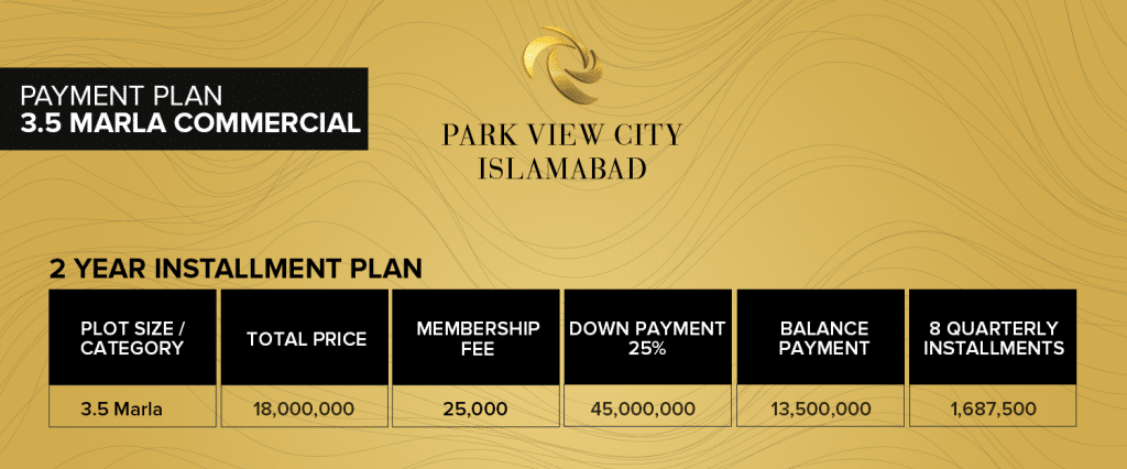 3.5-marla-commercial-plot-New-payment-plan-and-price
