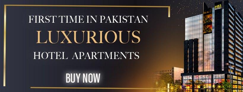 HS-Hotels-Lahore