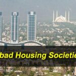 Islamabad-Housing-Societies-List