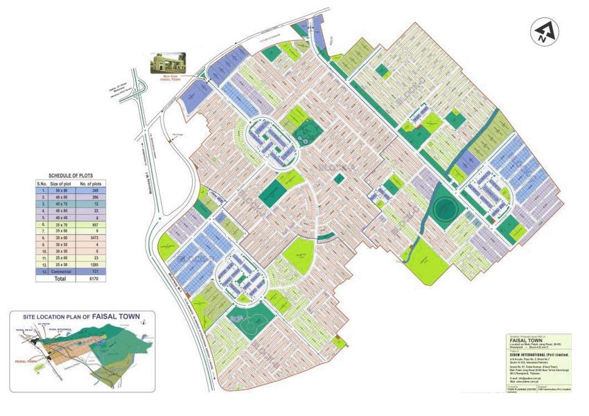 Master-Plan-Map-Faisal-Town-Islamabad