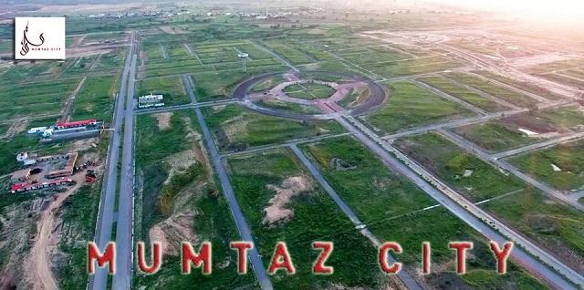 Mumtaz-City-islamabad