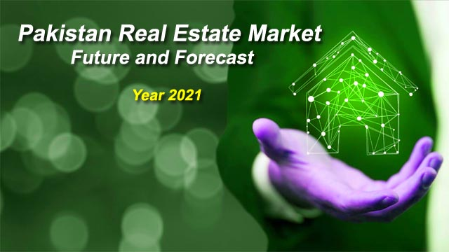 Pakistan-Real-Estate-Market-Future-and-Forecast-in-2021