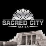 SACRED-CITY-TAXILA