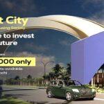 Ziarat-City-Co-operative-Housing-Society