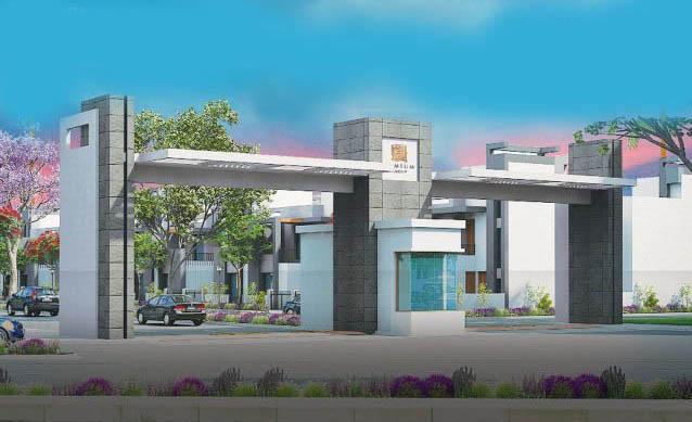 sumsum-housing-scheme