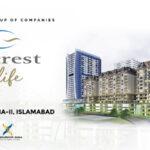 Goldcrest-highlife-dha-islamabad