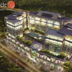 Pace-Circle-Lahore