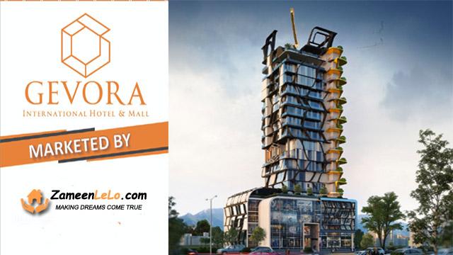 gevora-international-hotel-and-mall-gulberg-green-islamabad