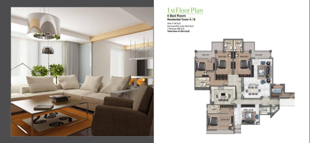 4-bed-first-floor-1