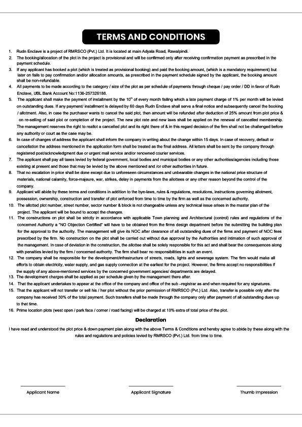 Application-Form-Rudn-Enclave-2