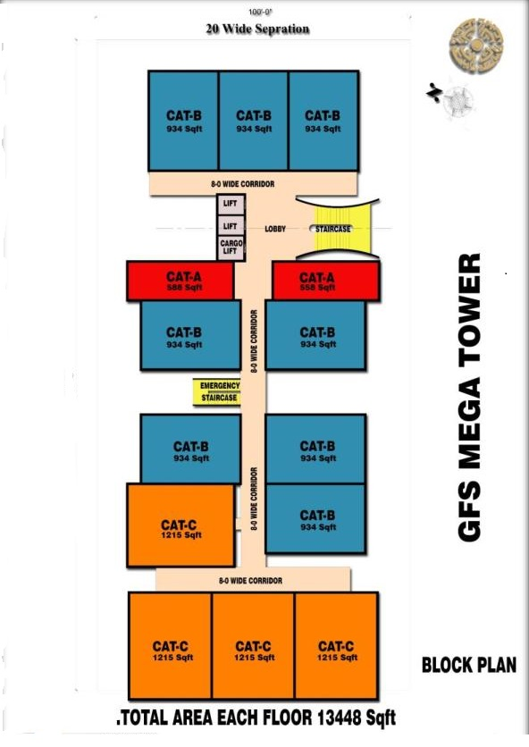 Block-Plan-GFS-Mega-Tower-Bahria-Town-Karach