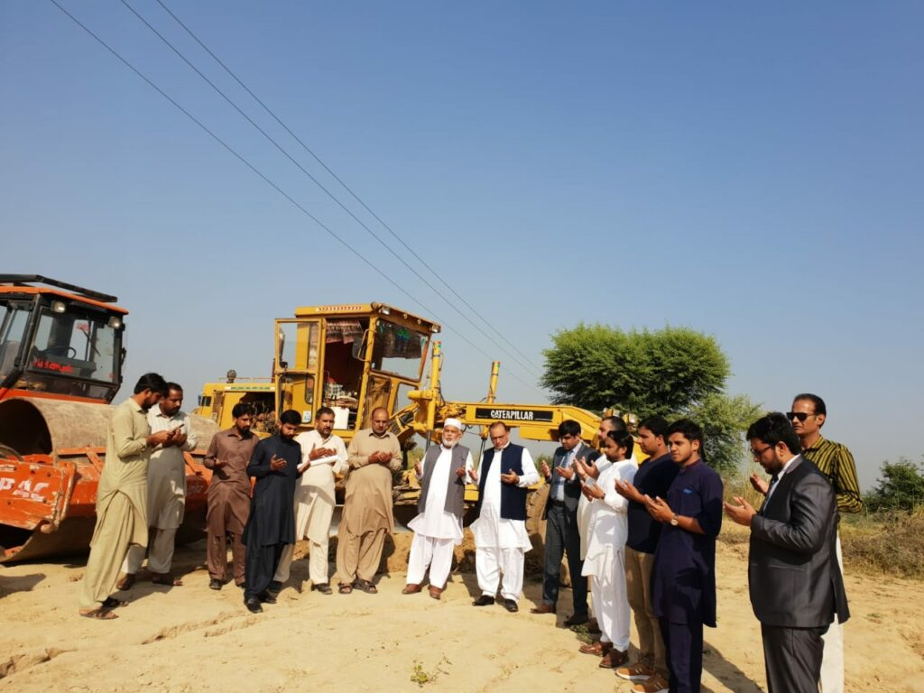 Construction-3-Al-Qaddar-Enclave-Islamabad