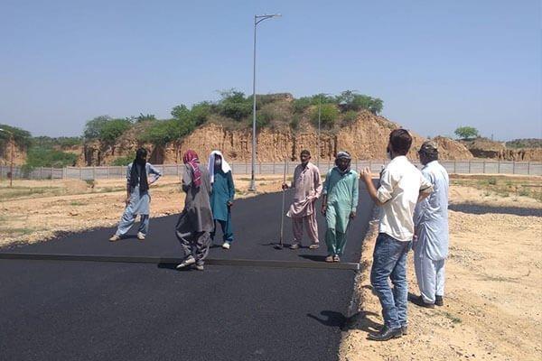 Development-work-update-The-Grand-City-Kharian-1